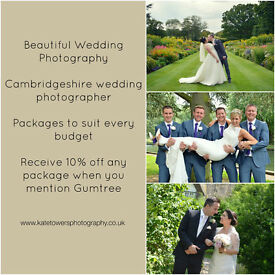 Friendly female wedding photographer in Cambridge Ely Newmarket Beds St Ives Huntingdon
