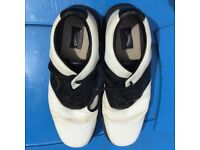 Callaway Golf Shoes - size 12