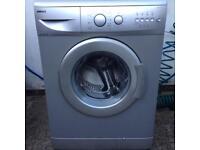 Beko A+ 6kg Washing Machine