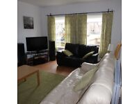 Fantastic large holiday house in Portstewart with 5double bedrooms ,1 downstairs