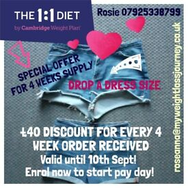 Special Offer - Enrol now no deposit required. Secure your space