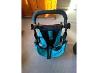 Child's Buggy / Pushchair / Stroller