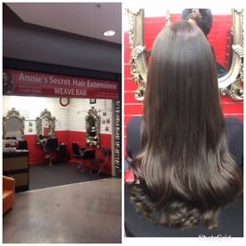 Price drop 13500 micro rings hair extensions course annie hair extension weave bar arndale market manchester pmusecretfo Gallery