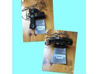 ePure cordless telephone, good condition