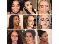 Shelley Zadok - Makeup Artist