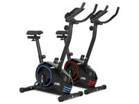 BRAND NEW JLL Exercise Bike