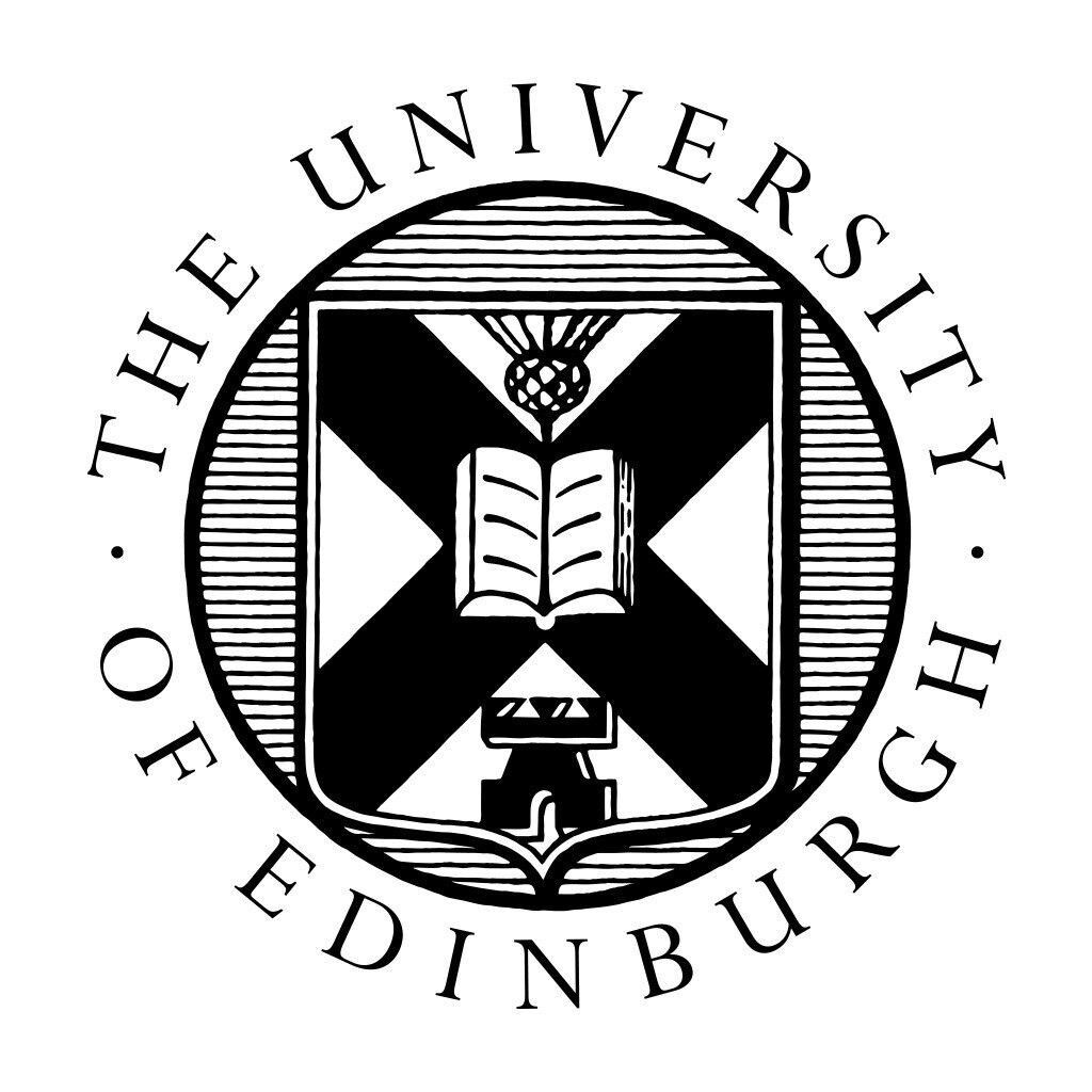 2 UNI STUDENTS SEARCHING FOR A FLAT TO RENT AUG/SEPT 2018