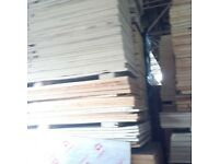 celotex boards special offer discount insulation PIR foil collection delivery london