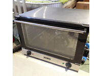 Gastrotek OVC003 Convection Oven all parts available