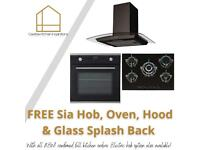 Kitchen Sale, New Range and New Offers
