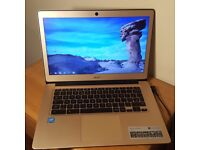 Acer Chromebook 14 inches