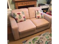 Well conditioned & very comfortable Sofa Bed for sale