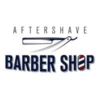 We are looking for a part time Barber