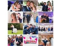 Tim Wood Photo -> Fun, passionate, exciting and relaxed wedding photographer (East UK)
