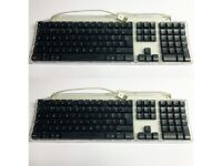 Keyboards and Wireless Mice
