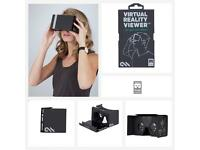 Case-Mate 3D Virtual Reality Viewer v 2.0
