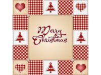 STALL HOLLDERS WANTED FOR BOGNOR REGIS CHRISTMAS MARKET .