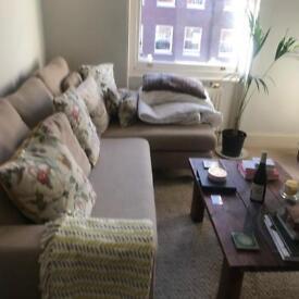 Dwell sofa L shapesofa urgent