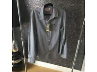 Men's Penguin XL shirt