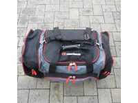 Two (2) Resenbauer FIRE FIGHTERS ROLLING GEAR KIT BAG - For Sale @ £55 ea