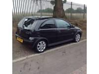 Corsa sxi + for sale