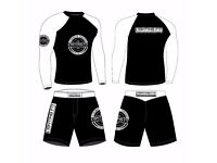 WE MAKE GYM WEAR / BOXING/HOODIE/T.SHIRT/GLOVES/TRACKSUITS