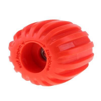 Tauchventil-Ventilknopf Handrad Ein / Aus-Handgriffzubehör