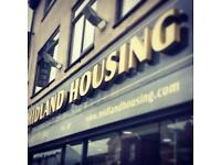 *ARE YOU HOMELESS? NEED A ROOF OVER YOUR HEAD? FULLY FURNISHED ROOMS AVAILABLE*NO DEPOSIT*DSS ONLY*