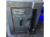 Large safe for sale