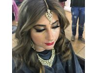 Make-up Artist needs models for portfolio work
