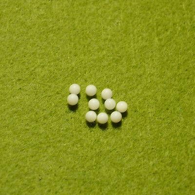 7mm,PTFE Ball,Used For Diaphragm Pneumatic Pump,10PCS/LOT