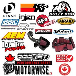 Cold Air Intake | Filters | Browse & Shop Online at www.motorwise.ca | Free Shipping Canada Wide