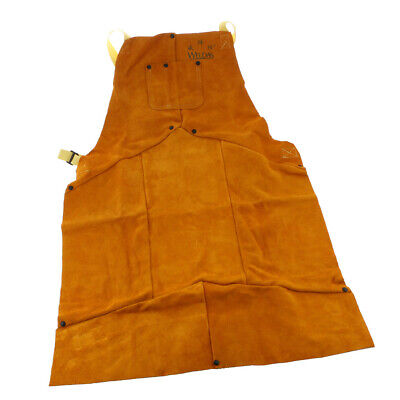 Tool Apron Utility Apron Tools Apron Shop Apron For Carpenters Woodworkers