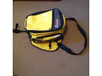 Oxford sports lifetime tank bag