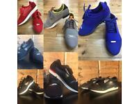 BEST QUALITY!! Balenciaga Trainers Runners Shoes london cheap kilburn ealing hendon north east west