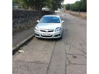 VAUXHALL VECTRA SRI NEWER MODEL AT ONLY£1395