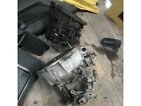 Loads off parts fit traffic vivaro gearbox seats turbos panels all cheap to clear