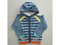 NEW bundle of clothes for boys age 18-24 month