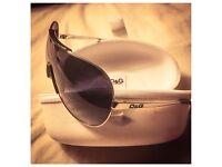 Christmas Gift : Dolce & Gabbanna Men's Sunglasses