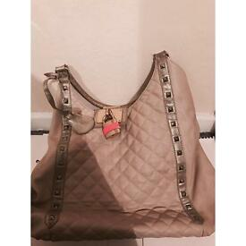 Paul's Boutique Gracie Bag