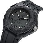 Luminox Resin Case Men's Wristwatches
