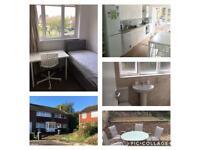 Fantastic Single Room for Students Canterbury UKC