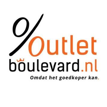 Outletboulevard,nl