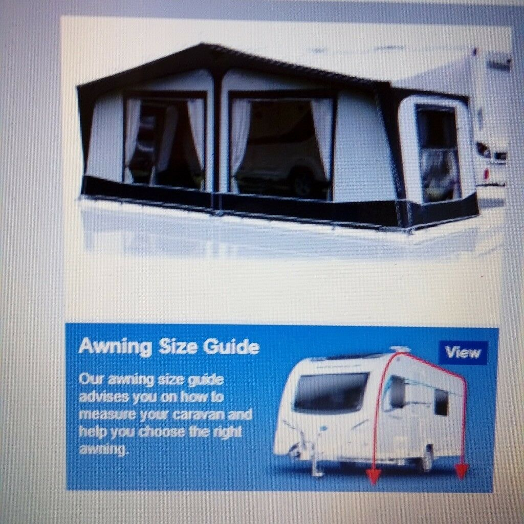Easy System Alloy Frame Size 1 720cm 810 Bradcot Awnings