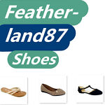 Feather-land87