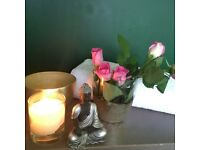 MASSAGE BY QUALIFIED MALE THERAPIST IN MOSELEY B13