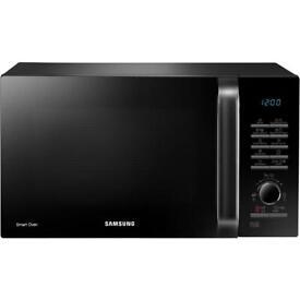 Microwave by Samsung