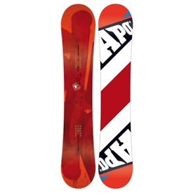 New Men's Snowboard For Sale. Factory Sealed.