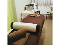 Oriental massage in Croydon
