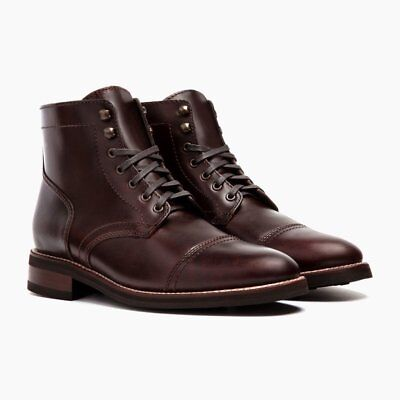 Thursday Boot Company Men